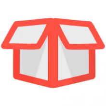 Z-box-set-5